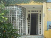 Casa residencial para locação, Jardim Guanabara, Campinas.