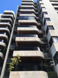Apartamento Residencial para locação, Ponta Verde, Maceió - AP0232.