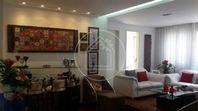 Apartamento Residencial à venda, Serra, Belo Horizonte - AP1040.