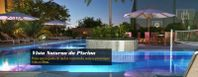 Apartamento Residencial à venda, Lagoa dos Ingleses, Nova Lima - AP0818.