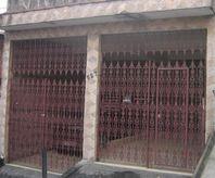 Ótima Casa em Itaquera