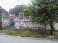 Terreno Residencial à venda, Itaquera, São Paulo - TE0967.