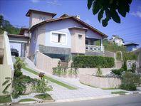 Sobrado Residencial à venda, Centro, Arujá - SO4425.