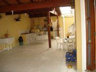 Sobrado residencial à venda, Jardim América, São José dos Campos - SO0041.