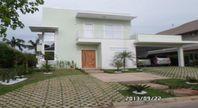 Casa residencial à venda, Jardim Paraíba, Jacareí - CA0570.
