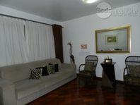 Apartamento Residencial à venda, Vila Adyana, São José dos Campos - AP5425.