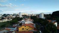 Cobertura residencial à venda, Jardim das Indústrias, São José dos Campos.