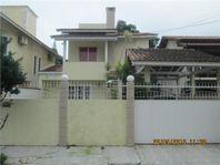 Casa à venda, Ingleses, Florianópolis.
