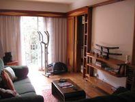Apartamento residencial à venda, Campo Grande, São Paulo - AP1286.