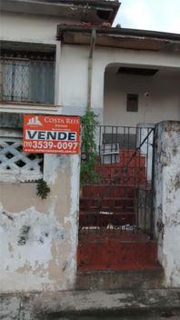Terreno residencial à venda, Jardim Santa Cruz (Campo Grande), São Paulo.