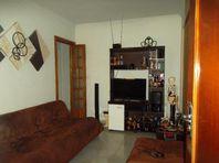 Apartamento  residencial à venda, Dos Casa, São Bernardo do Campo.