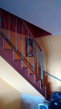 Sobrado residencial à venda, Vila Nova York, São Paulo - SO0545.