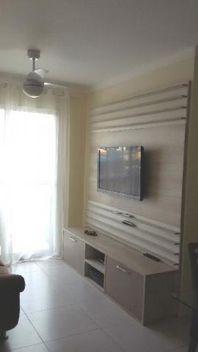 Apartamento 2 quartos - Vert Vitta Oportunidade da casa própria