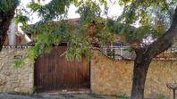 Casa Residencial 3 dorms (1 suíte)  à venda, Parque Prado, Campinas.