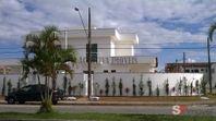 Sobrado residencial à venda, Jardim Cibratel, Itanhaém.