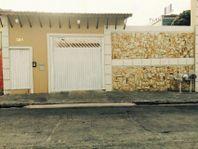 Imóvel - Sobrado novo e pronto para morar em condomínio fechado à venda, Vila Rui Barbosa, São Paulo - SO0495.