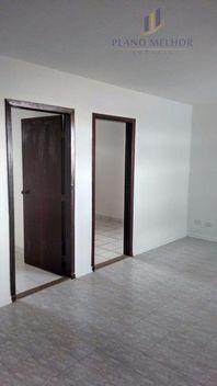 Imóvel - Apartamento à venda, Penha de França(Shopping Penha / Centro da Penha), São Paulo - AP0451.