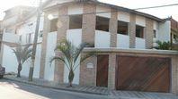 Casa residencial à venda, Laranjeiras, Caieiras - CA0555.