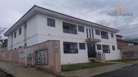 Apartamento residencial à venda, Jacarandá, Pouso Alegre.
