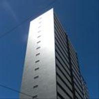 SFAX,, Sala de 40 metros  no Tirol perto de Midway Mall