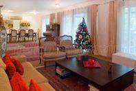 Apartamento com 4 quartos e Aceita negociacao, São Paulo, Parque Colonial, por R$ 3.710.000