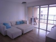 Apartamento com 3 quartos e Aceita negociacao, São Paulo, Barra Funda, por R$ 4.200