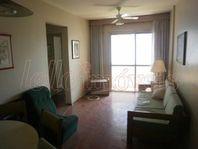 Apartamento com 2 quartos e Suites, São Paulo, Vila Buarque, por R$ 4.000