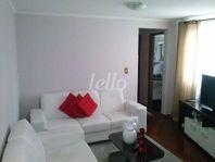 Apartamento com 2 quartos e Cerca na Av. Parada Pinto, São Paulo, Mandaqui, por R$ 310.000