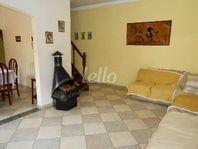 Casa com 3 quartos e Sacada na Rua Itapema, São Paulo, Vila Mariana, por R$ 1.100.000
