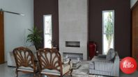 Casa com 4 quartos e Aceita permuta imovel na Rua Almandina, São Paulo, Arujá, por R$ 3.610.000