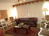 Apartamento com 3 quartos e Salao festas na Av. Paes de Barros, São Paulo, Moóca, por R$ 600.000