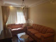 Apartamento com 2 quartos e Armario embutido na Rua da Mooca, São Paulo, Moóca, por R$ 325.000