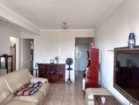 Apartamento com 3 quartos e Sistema incendio na Rua Doutor João Batista de Lacerda, São Paulo, Belém, por R$ 425.000