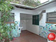 Escritório com 3 quartos e Armario embutido na Rua Machado de Assis, São Paulo, Vila Mariana, por R$ 5.000