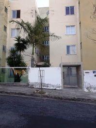 Apartamento com 3 quartos e Interfone, Belo Horizonte, Manacás, por R$ 289.000