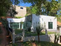 Fazenda com 3 quartos e Varanda, Minas Gerais, Esmeraldas, por R$ 480.000