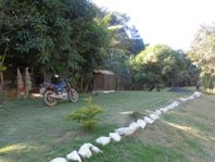 Fazenda com 4 quartos e Churrasqueira, Minas Gerais, Esmeraldas, por R$ 350.000