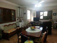 Casa com 4 quartos e Mobiliado, Vila Velha, Barra do Jucu, por R$ 1.100.000