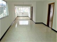 Apartamento com 4 quartos e Interfone, Belo Horizonte, Buritis, por R$ 680.000