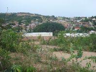 Terreno com Possui divida, Minas Gerais, Esmeraldas, por R$ 45.000