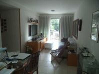 Apartamento-À VENDA-Freguesia (Jacarepaguá)-Rio de Janeiro