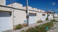 Casa residencial à venda, Aquiraz, Aquiraz - CA2078.