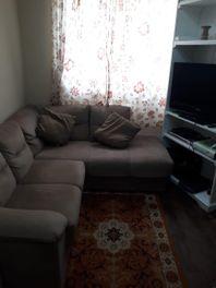 Apartamento a venda, MORUMBI
