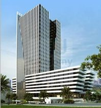 Complexo Madeira - Hotel