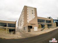 Apartamento 2 dormitórios - Olarias, Lajeado / Rio Grande do Sul