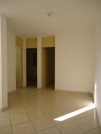 Apartamento residencial à venda, Jardim Guadalajara, Sorocaba - AP5603.