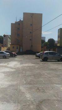 Ótimo Apartamento em Itaquera- COHAB II