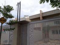 Casa residencial à venda, Caxingui, São Paulo.
