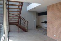 Cobertura residencial à venda, Vila Mariana, São Paulo.