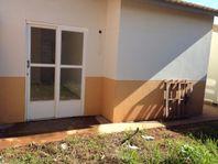 Casa residencial à venda, Lago Sul, Bady Bassitt.